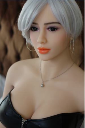 Diana 165cm H Cup Mature Love Dolls - iRealDoll