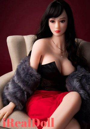 Kathy 168cm F Cup Japanese Sex Doll -irealdoll TPE love doll