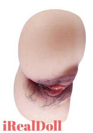 Hair Implant Sex Doll Ass Masturbators -irealdoll TPE love doll