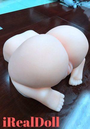 Emma Sex Doll Ass Masturbators -irealdoll TPE love doll