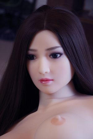 Zaya 165cm H Cup Japanese Love Dolls - iRealDoll