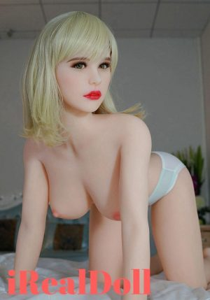 Mindy 155cm F Cup Best Sex Doll -irealdoll TPE love doll