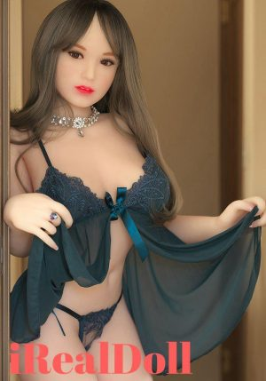 Nozomi 155cm F Cup Japanese Sexy Sex Doll -irealdoll TPE love doll