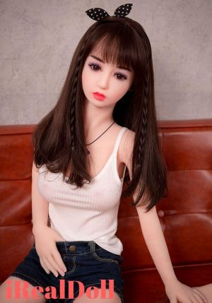 Prima 125cm C Cup Best Love Dolls -irealdoll TPE love doll