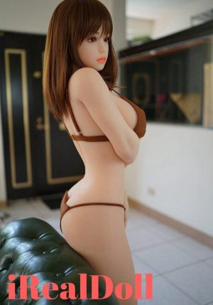 Risako 160cm J Cup Full Size Sex Doll -irealdoll TPE love doll