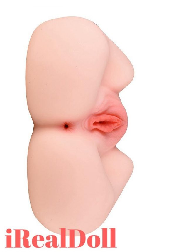 Life Size Vagina Stroker With Ass -irealdoll TPE love doll