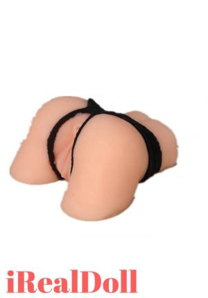 Thong two-tone Curvy Sex Doll Ass -irealdoll TPE love doll