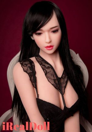 Ursula 168cm D Cup Full Size Sex Dolls -irealdoll TPE love doll