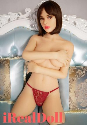 Yareli 92cm Sex Doll Torso With Arms -irealdoll TPE love doll