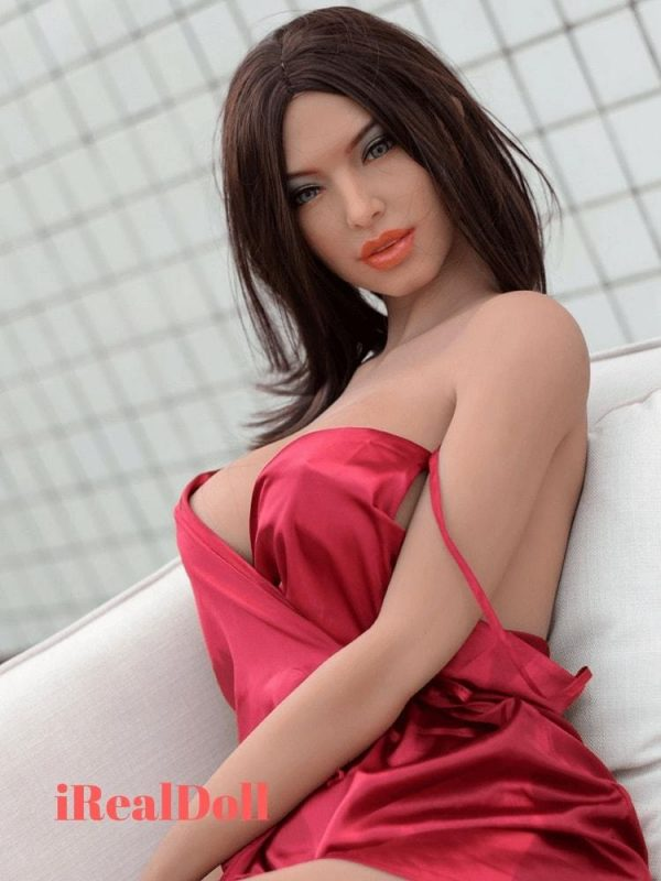 Kinley 165cm F Cup Sexy Sex Dolls - iRealDoll