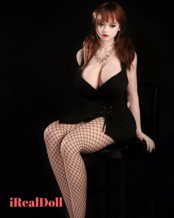 Serenity 170cm N Cup Realistic Sex Doll - iRealDoll