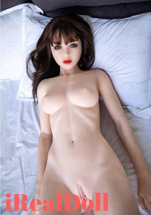 162cm Realistic Adult Sex Doll – Evie -irealdoll TPE love doll