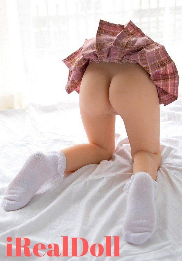 60cm Curvy Sex Doll Legs -irealdoll TPE love doll