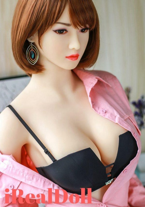 Besserty 158cm M Cup Japanese Sex Doll -irealdoll TPE love doll