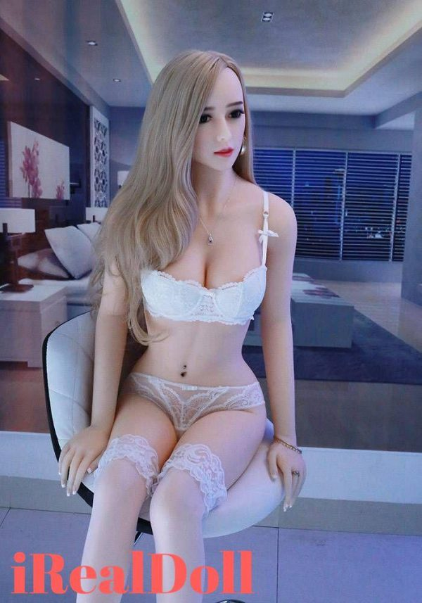 Sue 158cm F Cup Celebrity Sex Dolls -irealdoll TPE love doll