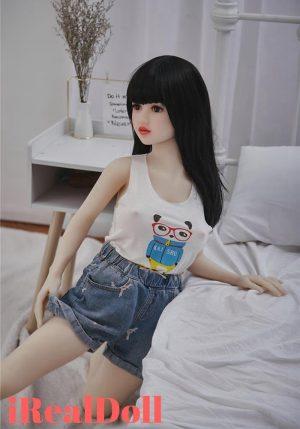 Kiyoko 132cm AA Cup Best Love Dolls - iRealDoll