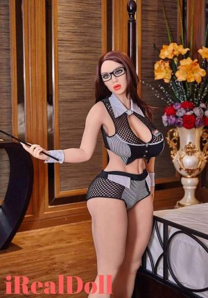 Martina 158cm J Cup Big Booty Sex Doll -irealdoll TPE love doll