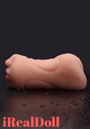 Tee Tenga Male Masturbators -irealdoll TPE love doll