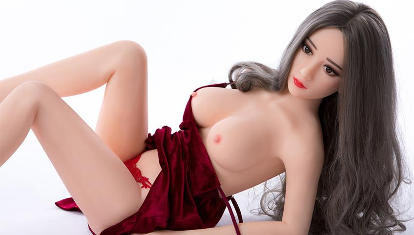 Top Rated Sex Dolls
