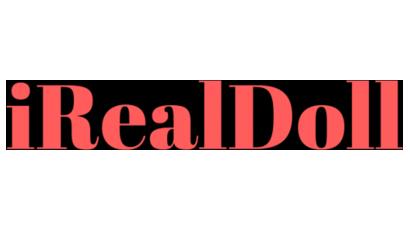 iRealDoll