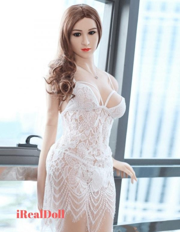 Veronica 165cm C Cup Real Life Love Dolls - iRealDoll