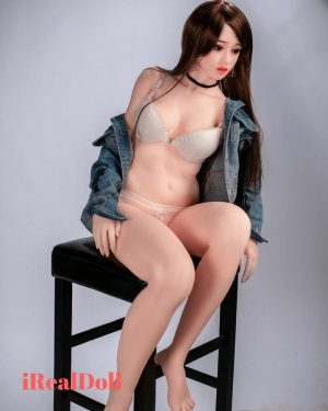 Layla 160cm B Cup Female Love Dolls - iRealDoll